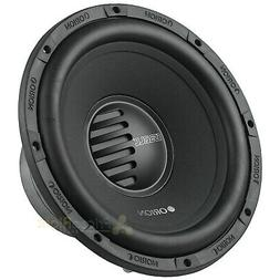 """Orion 10"""" Subwoofer 1600 Watts Max Power 4 Ohm Cobalt Series"""