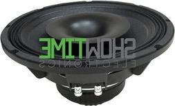 Beyma 12CXA400ND 12″ 800 Watt Competition Car Pro Audio Co
