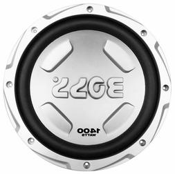 BOSS Audio Systems 1400 Watts Car Subwoofer 12 inch Single 4