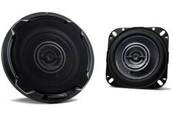 2 kfc 1095ps car audio