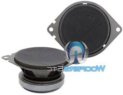 PowerBass S-275CH 2.75-Inch OEM Direct Factory Replacement S