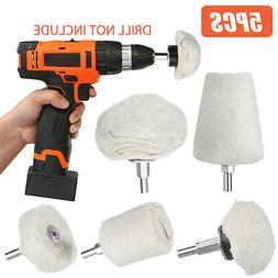 3.5mm Car Radio Stereo Microphone BT Vehicle External Mic fo