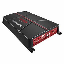 Pioneer 4-Channel Bridgeable Amplifier with Bass Boost GM-A6