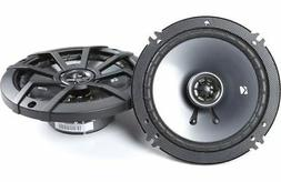 Kicker 40CS654 6.5 inch 2-Way Speakers