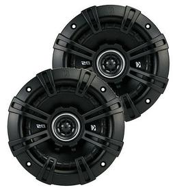 Kicker 43DSC504 DS Series 5.25-Inch 70W 4 Ohm Coaxial Car Au