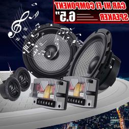 6.5 Inch 400W <font><b>Car</b></font> <font><b>Audio</b></fo