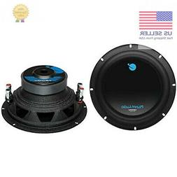 "PLANET AUDIO AC12D 12"" 3600W Car Audio Power Subwoofers Subs"