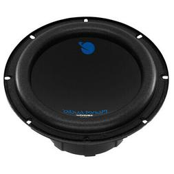 ac8d anarchy8 inch dual voice