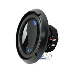 "Planet Audio Anarchy Car Audio 2100W 15"" Dual Voice Coil Ste"