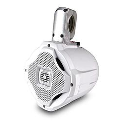 Two-way Marine Wakeboard Tower Speaker - 6.5 Inch 500 Watt M