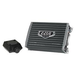 BOSS Audio AR1200.2 2 Channel Car Amplifier – 1200 Watts,