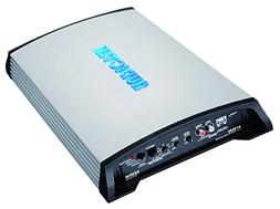 Audiotek At850S 2 Channels Class Ab 2 Ohm Stable 3200W Stere