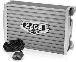 Boss Audio 1500 Watts RMS Mono A/B MOSFET Power Car Amplifie