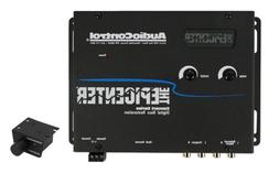 Audio Control EPICENTERINDASH Bass Restoration Processor