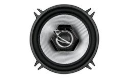Planet Audio BB520 5-1/4-Inch 2-Way Silver Glass-Fiber Woofe
