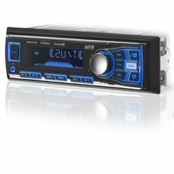 BOSS Audio 616UAB Car Stereo - Bluetooth, USB, Aux-in, No CD