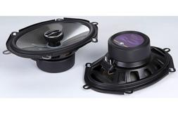 JL Audio C2-570x 5x7 2-way Car Audio Speakers