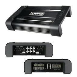 Orion CB1000.4 Cobalt Series 4 Channel Amplifier