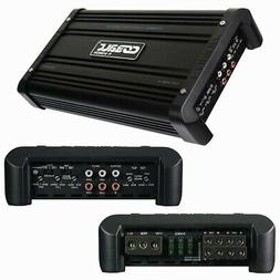 Orion CBT35004 Cobalt 4 Channel Amplifier 3500 Watts Max