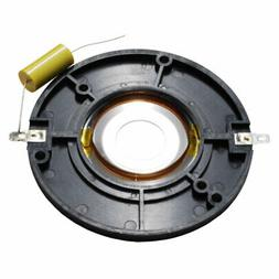 Orion CTW700RK Replacement Voice Coil  /  For Cobalt CTW700