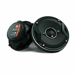 """JBL GTO629 6.5"""" 360W 2 WAY COAXIAL CAR AUDIO STEREO SPEAKERS"""