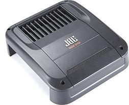 JBL GTX500 750 watt Subwoofer Amplifier