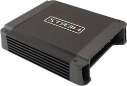 HERTZ HCP 2 CAR AUDIO 2-CHANNEL HCP SERIES SPEAKER/SUBWOOFER