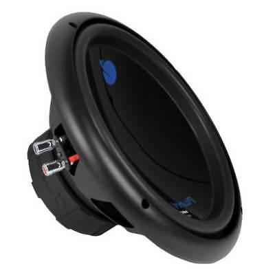 Planet Audio 1800 Watt Single 4 Ohm