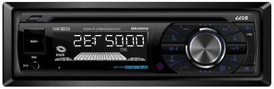 508uab car cd mp3 player ipod iphone