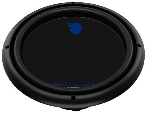 Planet Audio 1800 Watt, Inch, 4