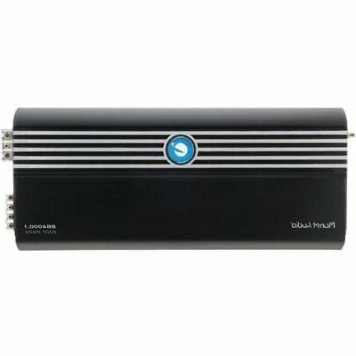 big bang bb4000 1 car amplifier 4000