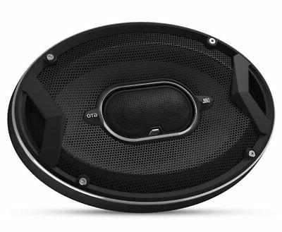 """9"""" RMS 3-WAY COAXIAL SPEAKERS"""