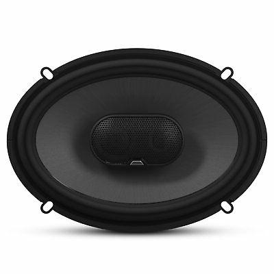 """JBL 9"""" RMS COAXIAL SPEAKERS NEW"""
