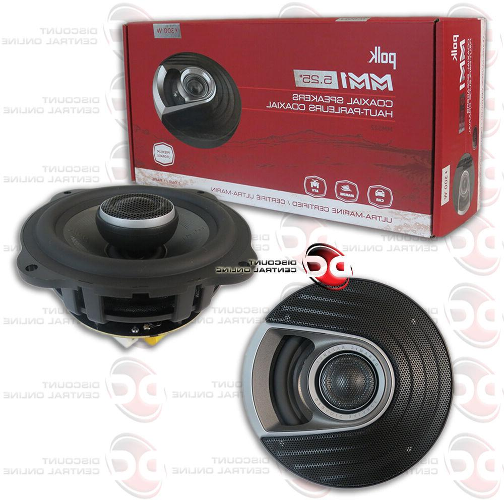 mm522 rms mobile monitor coaxial