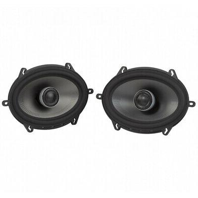 mm572 rms mobile monitor coaxial