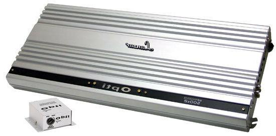 new opti500x2 optidrive 2000w 2 channel voice