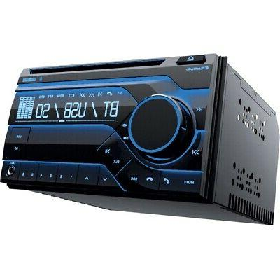 pb475rgb double din mp3 cd