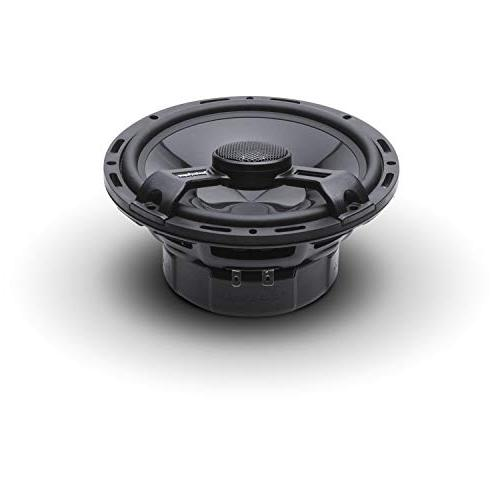 "Rockford 6.5"" Full Euro Compatible Speaker"