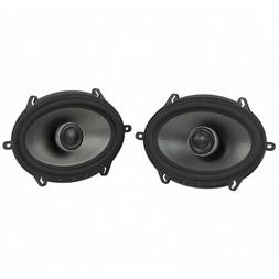 "Polk Audio MM572 100W RMS 5x7"" 2-Way Mobile Monitor Coaxial"