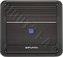 Alpine MRX-F35 4/3/2 Channel X-Power Digital Amplifier