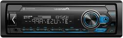 NEW Pioneer MVH-S310BT Single DIN MP3/WMA Digital Media Play