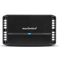 Rockford P1000X1BD Punch 1-Channel Amplifier