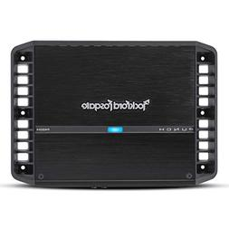 Rockford Fosgate P400X4 Punch 4-Channel Amplifier