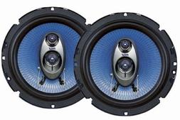pl42bl two way speakers