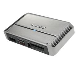 Rockford Fosgate PM600X4 600 Watt 4-Channel Amplifier