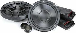 POLDB6502 2) Polk Audio DB6502 6.5 300W 2 Way Car/Marine ATV