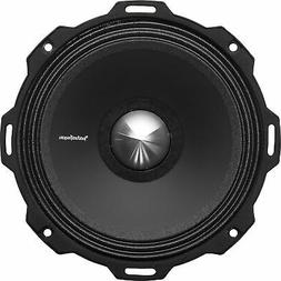Rockford Fosgate PPS4-6 Punch PRO 6.5-Inch Single Midrange 4