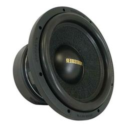 punisher 12d2 12 5600w competition car audio