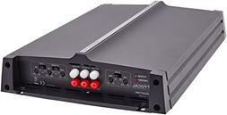 Focal R-4280 Audio-Component-amplifiers