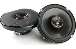 "Infinity Reference 6532IX 6-1/2"" 2-way Car Speakers - Pair"